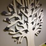 gedenkboom