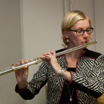 fluitiste boom